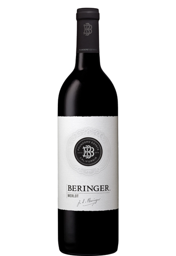 Beringer Founders Estate Merlot