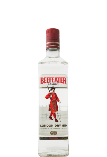 Beefeater  75cl